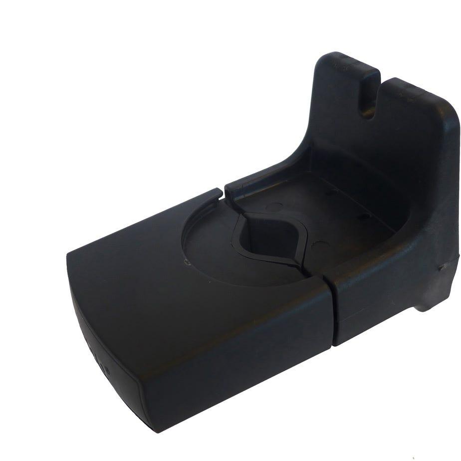 Thule Yepp Mini adapter Slim Fit