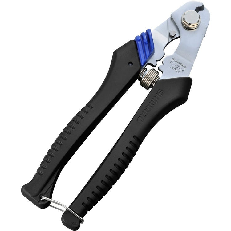 Shimano Workshop TL-CT12 SIS cable cutters