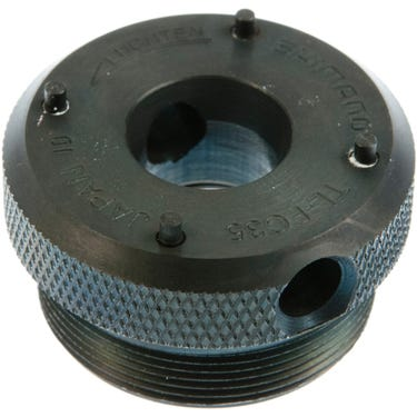 TL-FC35 left hand crank removal tool