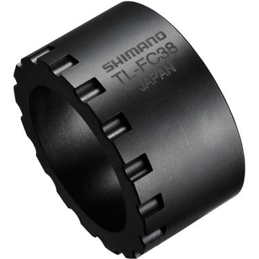 TL-FC38 adapter removal tool for DU-E6000 / DU-E6001