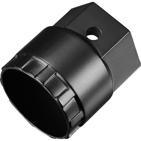 TL-LR11 Lock ring removal tool