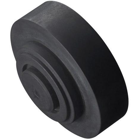 Shimano Workshop TL-S704 seal set tool