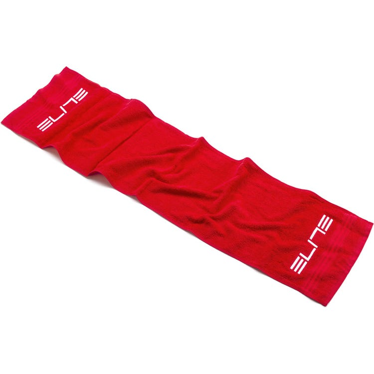 Elite Zugman training towel