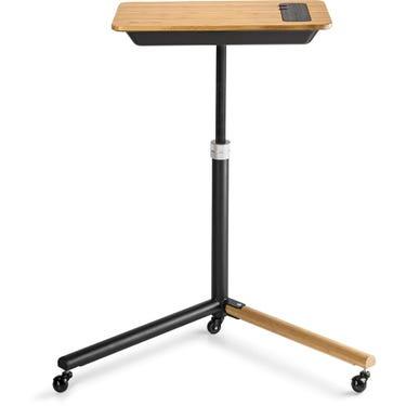 Training Desk