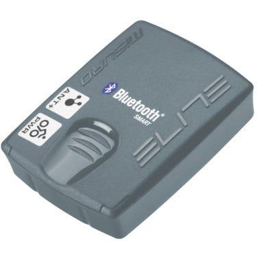 Misuro BLU Plus Bluetooth and ANT+ speed sensor