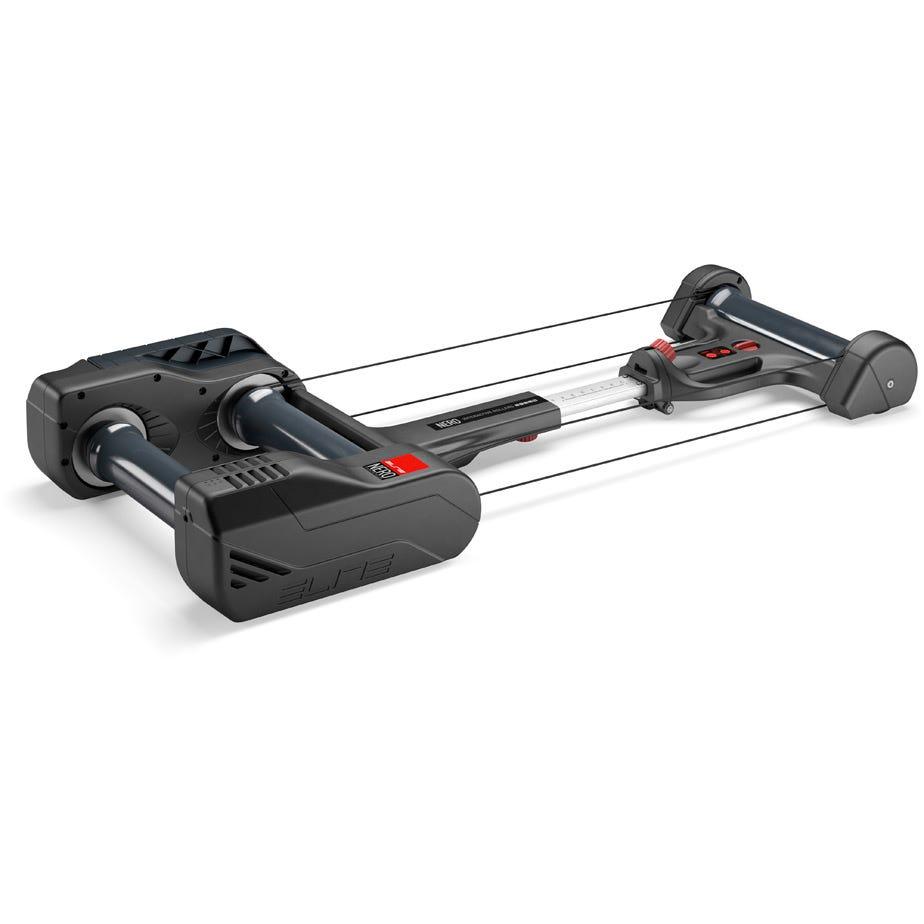 Elite Nero Smart B+ FE-C rollers