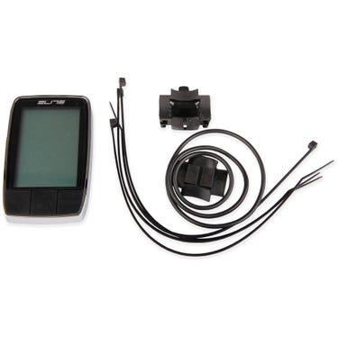 ANT Head unit for Forte, Arion or Qubo Digital Wireless