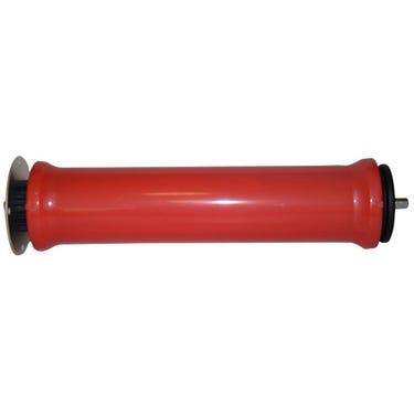 Arion Mag Roller Drum complete inc skewer & flange