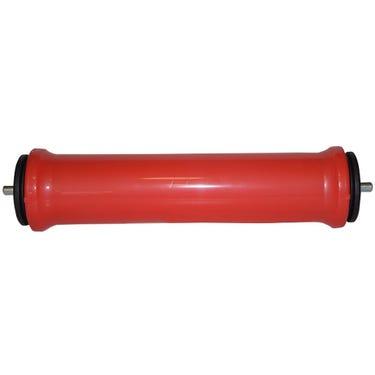 Arion Roller Drum complete inc skewer & flange