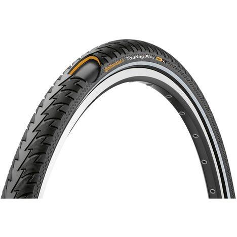 ClassicRide Reflex Tyre