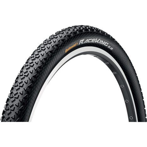 Race King PureGrip Tyre