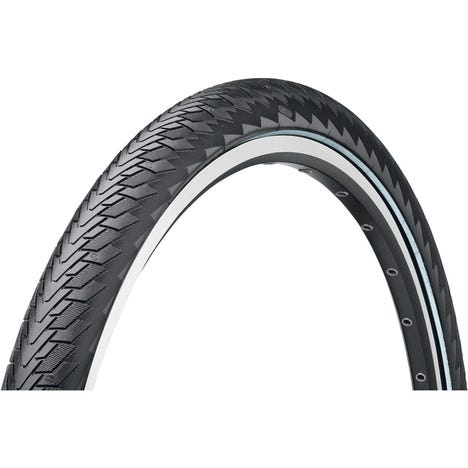 Continental Contact Crusier Tyre