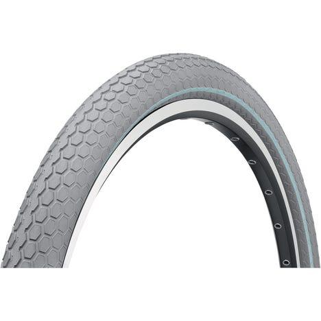 Retro Ride tyre