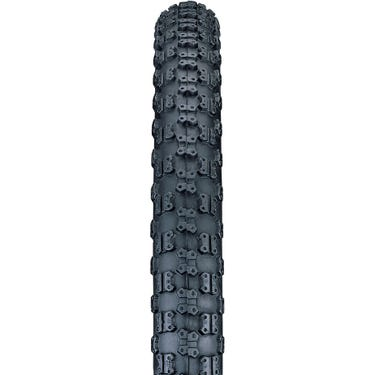 Comp tyre black
