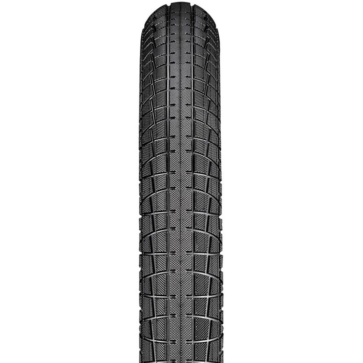 Nutrak 12 x 1-1/2 - 2-1/4 inch Central tyre