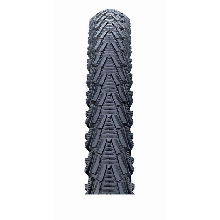Nutrak 26 x 2.0 inch MTB semi-slick tyre