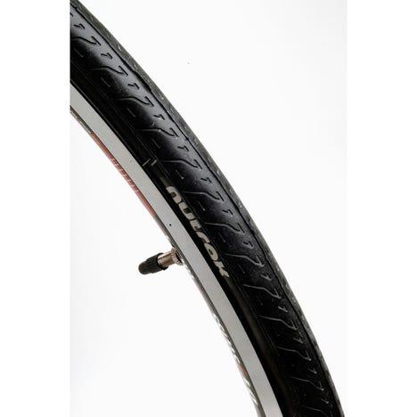 700 X 28C Road tyre - skinwall