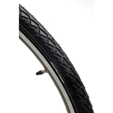 Commuter tyre