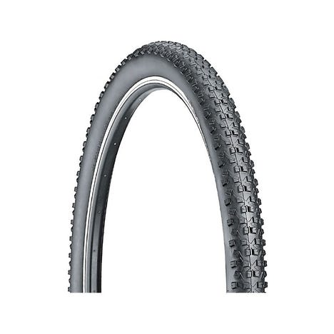 Tubeless Ready MTB Tyre