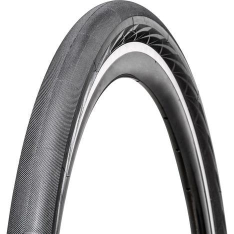 Metropolitan 16 x 1 3/8 Tyre