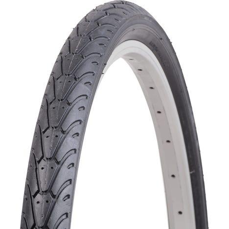 Civic 20 x 1.75 Tyre