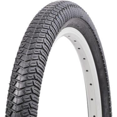 Air 20 x 2.25 Tyre