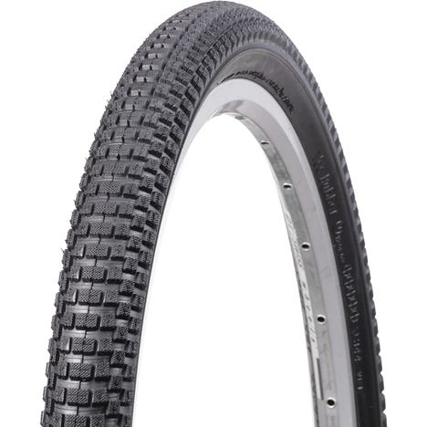 Decade BMX 20 x 2.0 Tyre