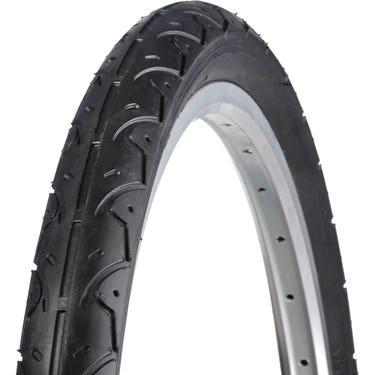 Buggy 12 1/2 x 2 1/4 Tyre