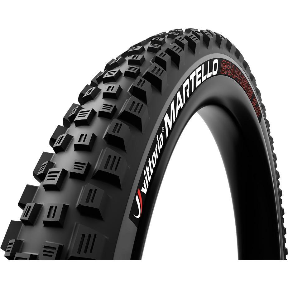 Vittoria Martello Tyres