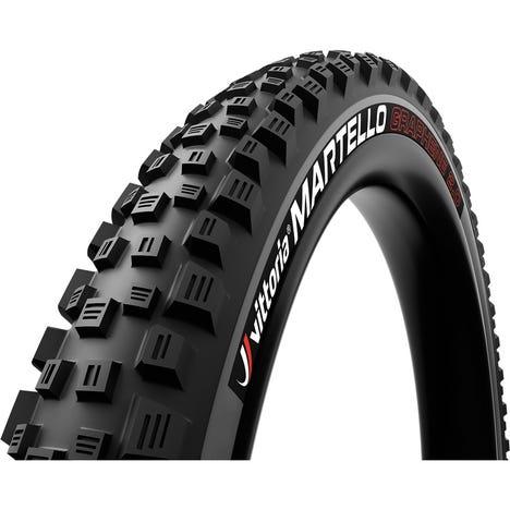 Martello Tyres