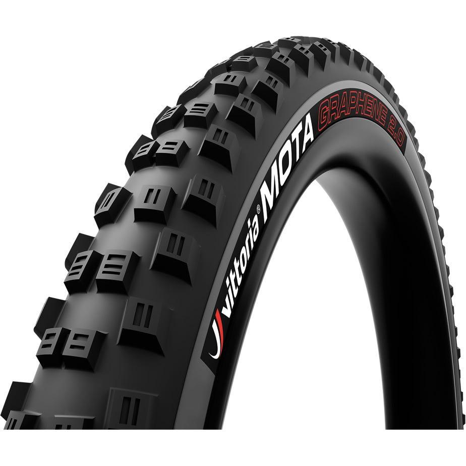 Vittoria Mota Tyres