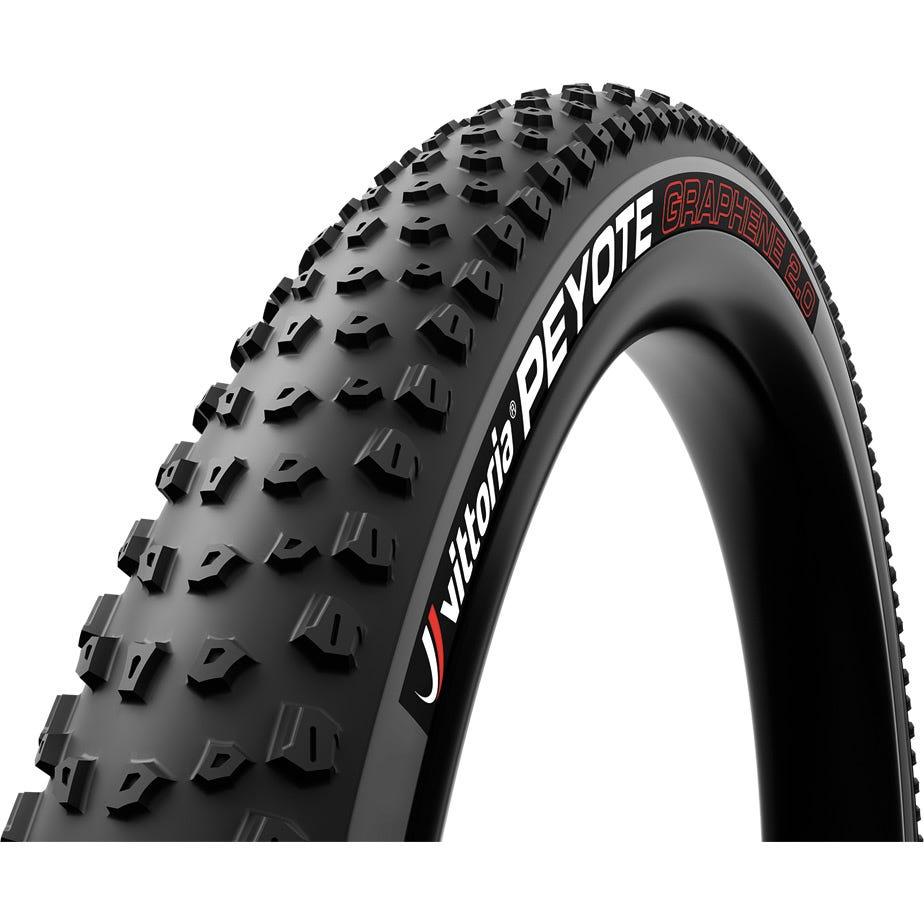 Vittoria Peyote Tyres