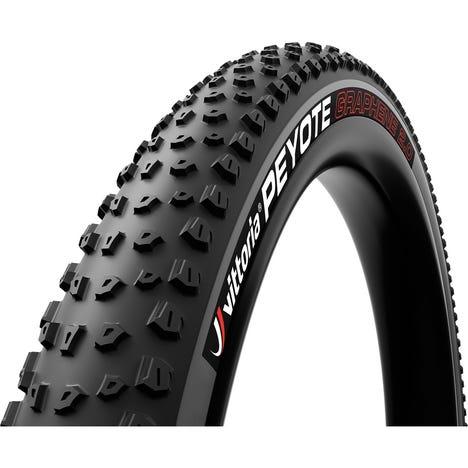 Peyote Tyres