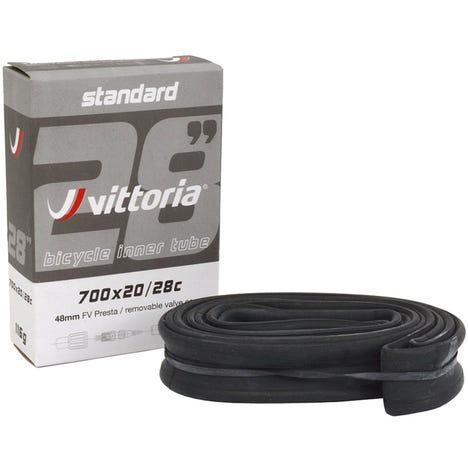 Standard 700c Innertubes
