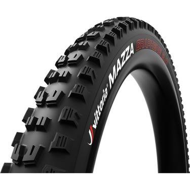 Mazza Tyres