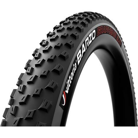 E-Barzo Tyres