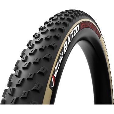 Barzo Tyres