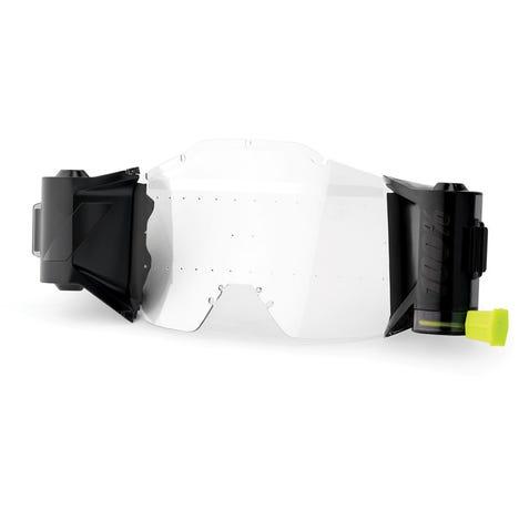 POWERBOMB Film System ‐ Full Kit