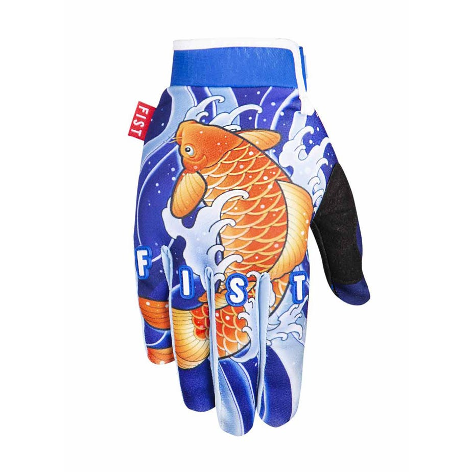 Fist Handwear KaiFight Koi by Kai Sakakibara Glove