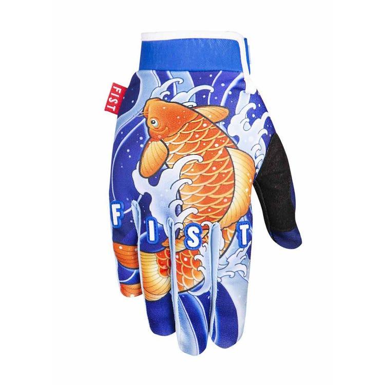 Fist Handwear KaiFight Koi by Kai Sakakibara Glove