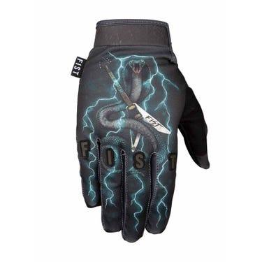 El Cobra Loco Glove