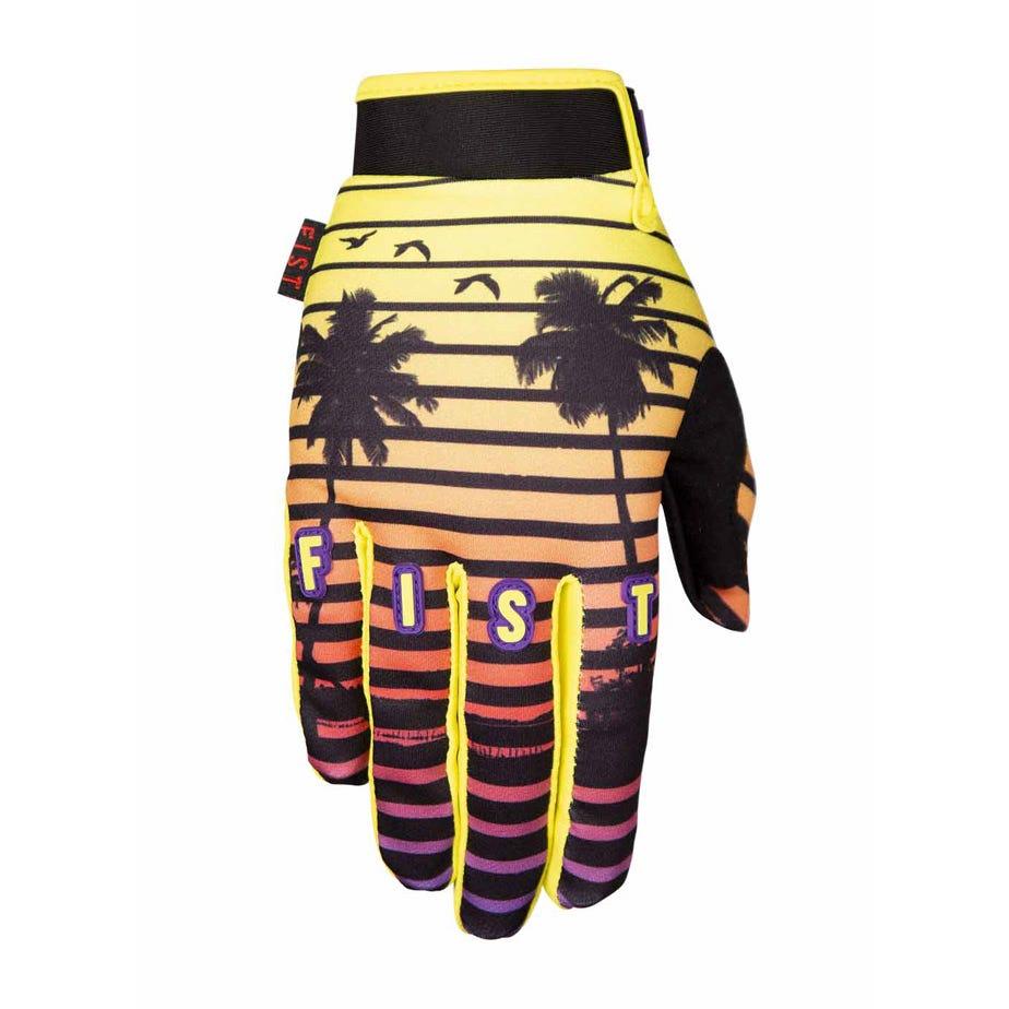 Fist Handwear Miami: Phase 2 Glove