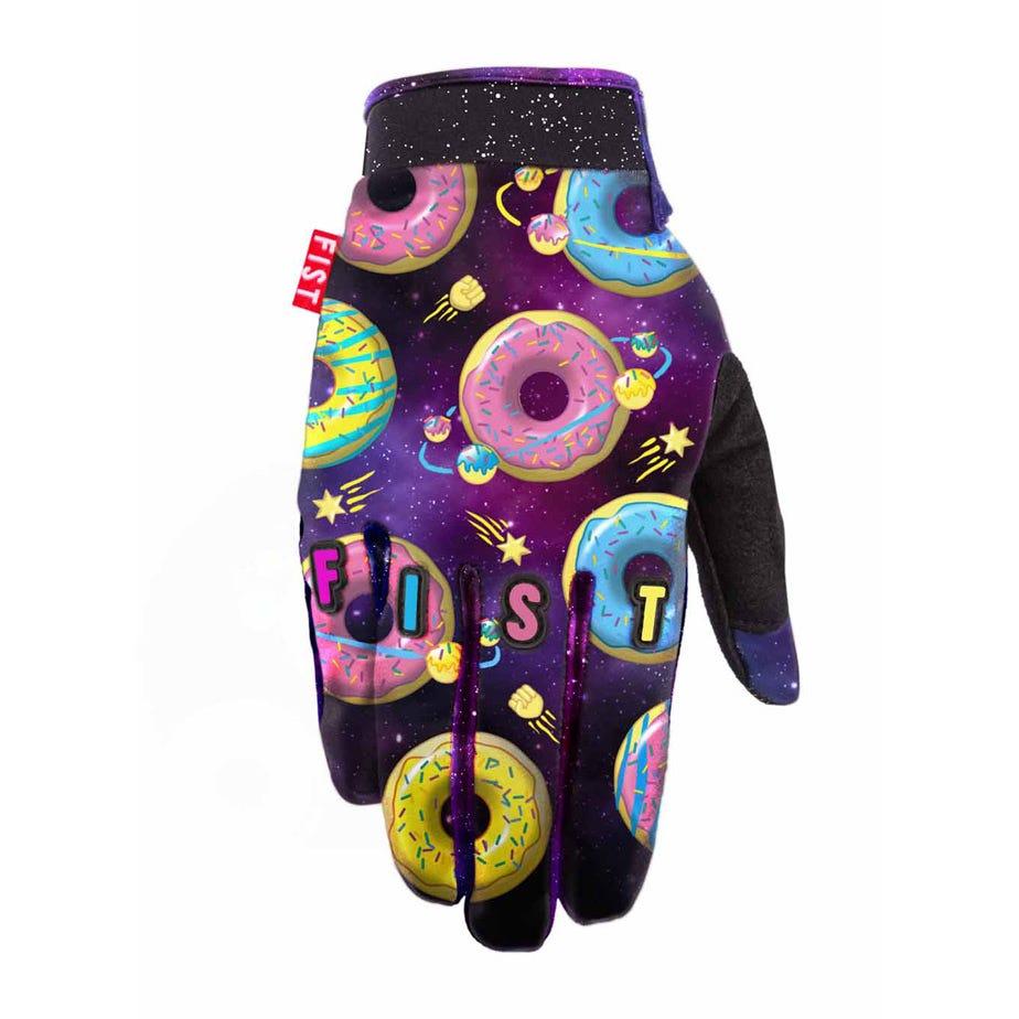 Fist Handwear Sprinkles by Caroline Buchanan Glove