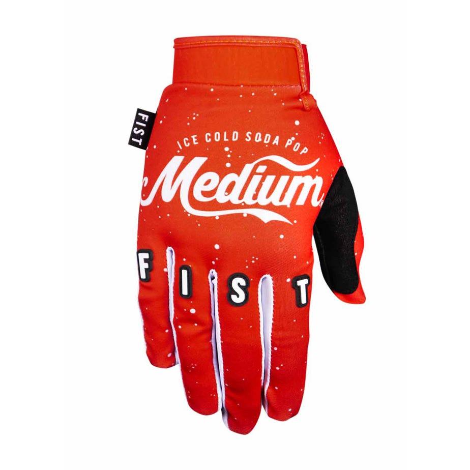 Fist Handwear Soda Pop by Medium Boy Glove