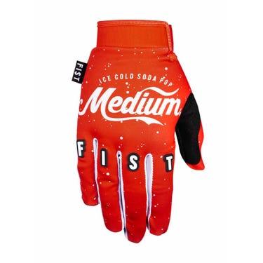 Soda Pop by Medium Boy Glove