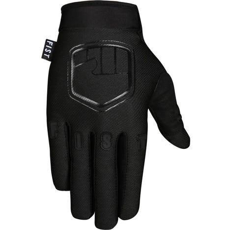 Stocker Glove