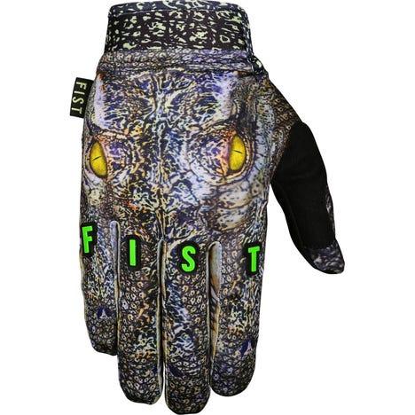 Croc Glove