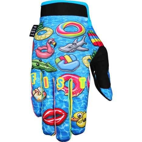 Blow Up Glove