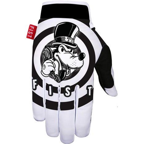 Top Dog Glove