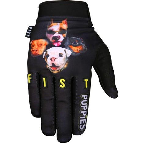 Puppies Glove